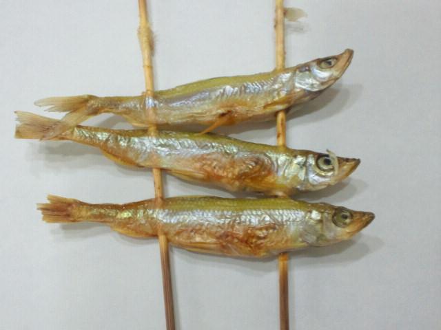 http://www.o-ki.com/images/201201151.jpg